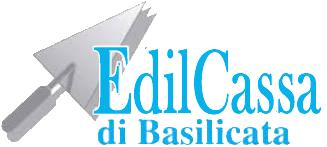 Edil Cassa Basilicata